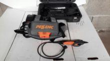 2012 Pellenc LIXION Cutting equ