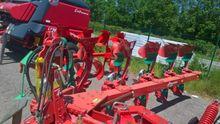 2014 Kverneland EM200 Plough