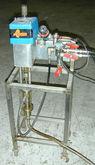 Rexson drum pump
