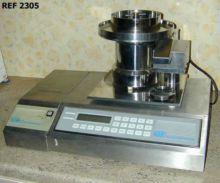 CI Electronics tablet checkweig
