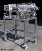 AZO rotary sifter
