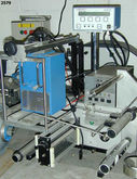 Used Labelling head