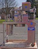 FLUID AIR type 003 micronising