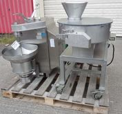 Used Nica Systems Ex