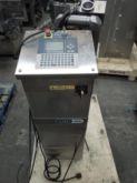 LINX 500SL laser coding system