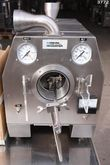 Used Vector Freund L