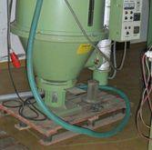 Polyall dryer