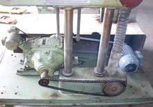 Used 1972 Goerke P 5