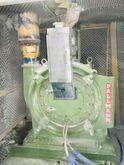 1991 PALLMANN PKM 800 micronize