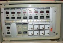 temperatur-regulation-unit