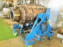 2000 Rollepaal RMD 500 PVC 3-la