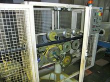 2000 Amut-line PE-pipes -63mm