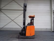 2010 BT RR E160