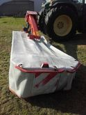 Used Kuhn GMD 3510 M