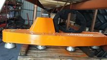 Cutters, flail mowers - : Lamie