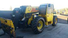 2008  Carelift ZB10056 PL1402