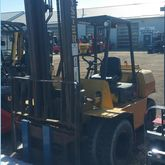 Used Hyster H80XM PL