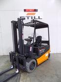 2005 STILL R60-30
