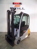 2011 STILL RX20-20P