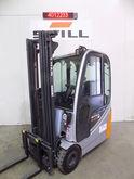 2012 STILL RX20-15