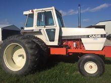 Used Case IH 2290 in
