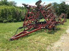 Used 2006 Case IH TI