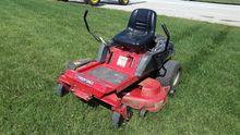 2006 Troybilt 128976