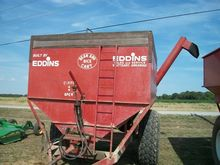 Used Other Grain Car