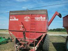 Other Grain Cart