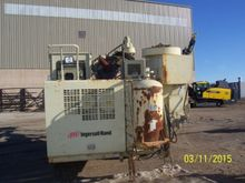 Drilling Equipment : 2004 ECM 6