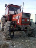 Used 1989 Fiat / Fia