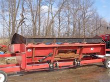 Used 1991 CASE IH 10