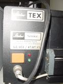 STIELOW TEX LABELING WITH WINDE