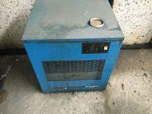 1998 MTA DE103-EC- # CT657015