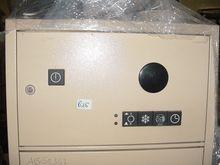 ROBUR E-CM1-60 (HEATING METAL)