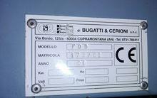 2001 CMC FDB -CE- # CT757637