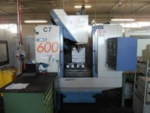 FAMUP MCX 600 # CT655529