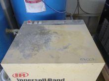 INGERSOLL RAND TS050-CE-1.9MPA