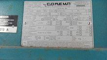 COREMA TM / WP 2075/90 # CT5544