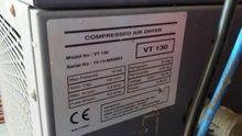 MICROPOR VT130-CE- # CT757916