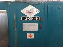 1993 OMV BFC 1050 # CT452901