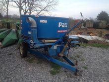 PATZ 9184