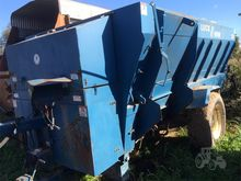 Used LUCKNOW 285 in