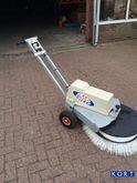 2007 Sweep -   GS0900R