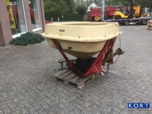 Used Vicon - in Zwig