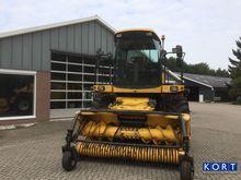 Used 2006 Holland -