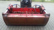 Redrock -   Allround 200-85 DB