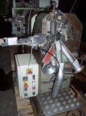 1986 Schenker FA 6 S