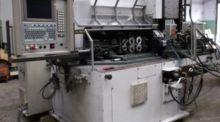 2000 OMD T6  Wickel-/Biegeautom