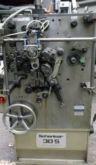 1986 Schenker 30 S ECASET